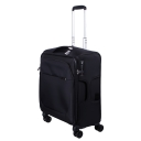 Samsonite, Чемоданы текстильные, 39d.009.004